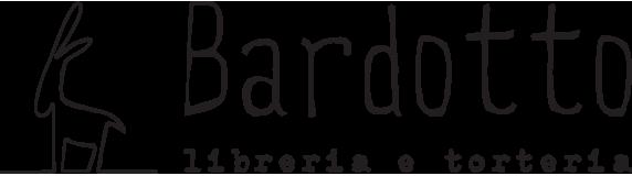 Bardotto